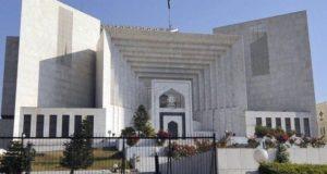 Kohistan video scandal: K-P govt confirms girls' murdered