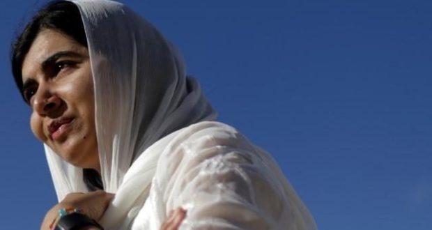 I'm thankful to feel safe but I still miss Pakistan: Malala Yousafzai