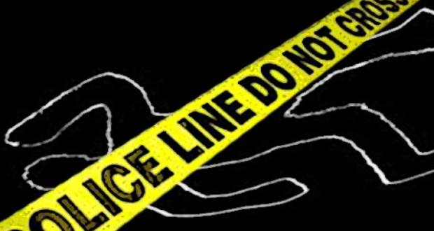 Pregnant woman killed in Lahore