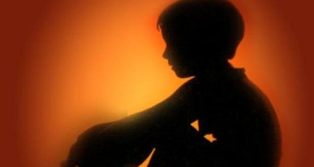 Boy sexually assaulted, murdered in Kabirwala