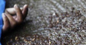 Highest number of honour killings reported in Larkana