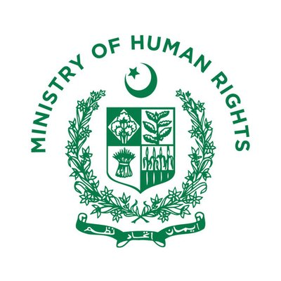 HR ministry takes solid steps to ensure women's rights