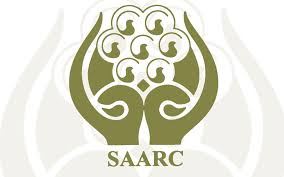 Trade between Saarc countries: Women entrepreneurs can play vital role in expediting pace of development