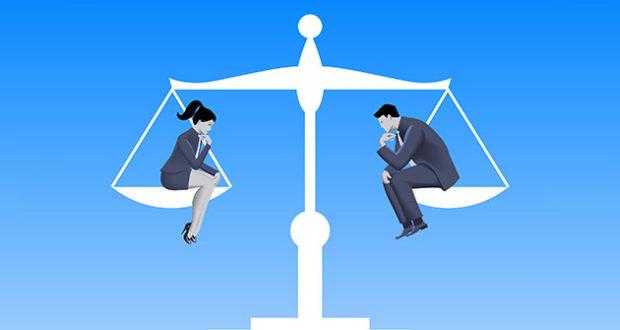 A platform to bridge the gender gap in tech sector