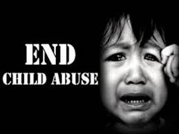 Senate body on Child Abuse: Continued absence of minister from meeting slammed
