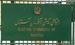 Registration of women voters: ECP to start campaign in tribal districts
