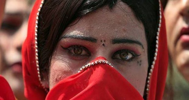 Short films, documentaries on transgender issues to be screened