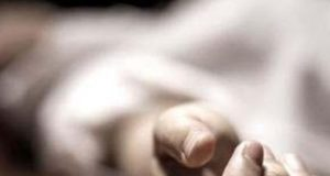 Speech-impaired woman killed after rape