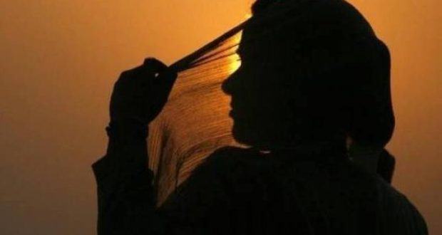 Domestic violence not on the Sindh govt's priority list