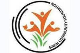 SCF organises leadership skills workshop for girls