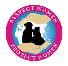 Call for effective legislation to protect women