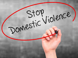 SHC orders Sindh govt to address domestic violence issue