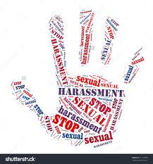 'Repression in society causes sexist attitudes'