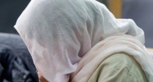 Man arrested for honour killing of teenage daughter in Islamabad