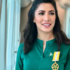 In defence of Mehwish Hayat and all Pakistani women who make it big
