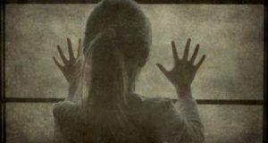 Young neighbour held in minor girl's rape, murder case
