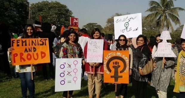 #AuratMarch 2019