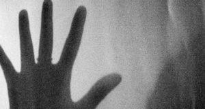 Man kills daughter, neighbour for 'honour'