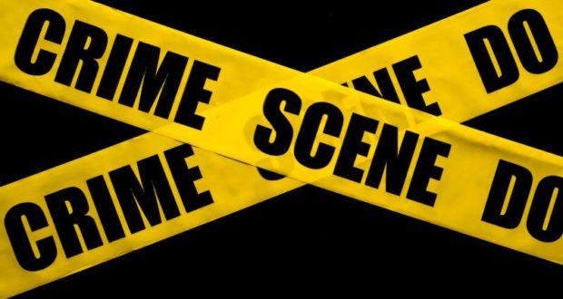 Man kills wife, daughter over 'domestic dispute'