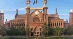 LHC verdict reserved on quick trials of minors' rape cases