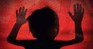 Eight-year-old boy sexually abused in Wazirabad