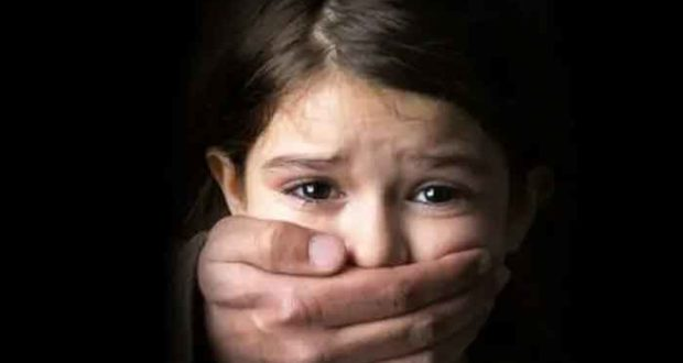Alarming increase in sexual assaults, murder of children in KP
