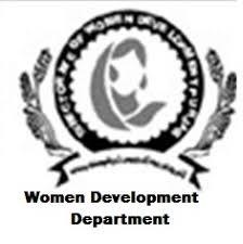 Secy visits working women's hostels