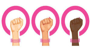 UK-funded Karandaaz signs accords with women entrepreneurs