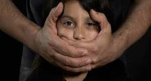 The Menace Of Child Abuse