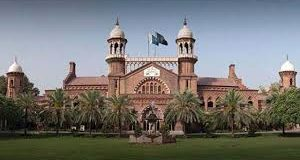 LHC allows Christian girl to go home with father