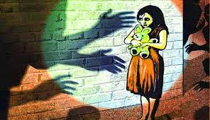 SC dismisses bail plea of man booked for Hindu girl's rape