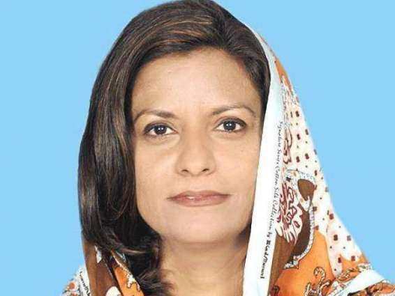 Women lawmakers want quota increase in parliamentary bodies, cabinet