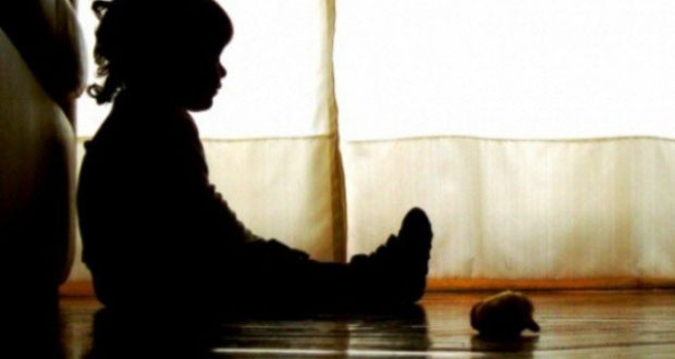 'Over 60% of child assault cases reported in Punjab'