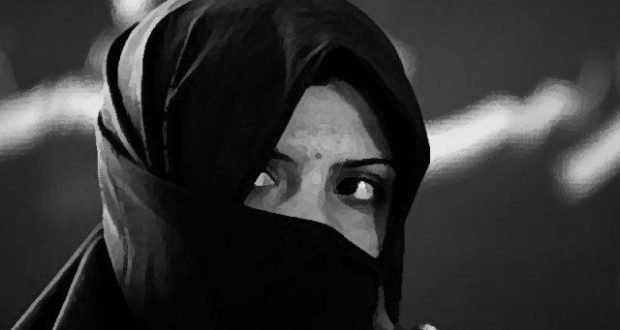 Gang-rape suspects, victim taken to Lahore for DNA tests