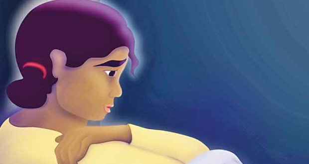 SOC Films releases animated series on child abuse awareness