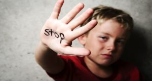 Speakers call for action against child abuse