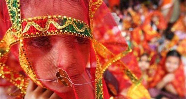 UN Women, WPC sign MOU for legislative reform to end child marriage