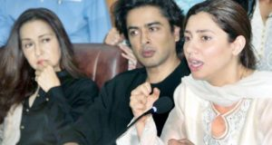 Children should be educated to recognise sexual abuse at home, school: Mahira