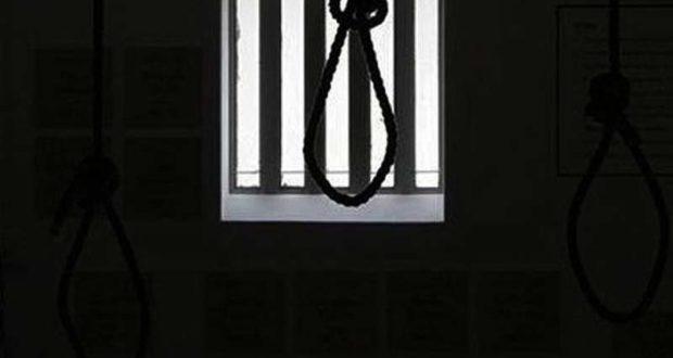 Three men sentenced to death for raping girl in Sanghar