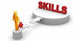 Commissioner vows to flourish skill development centres for illiterate women