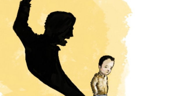 Child Protection Authority remains dysfunctional in Sindh