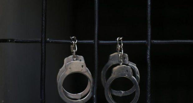 Police declare arrest of accused in double murder, rape case