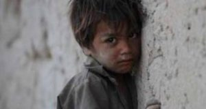 Rawalpindi city police officer warns against delays in child assault cases