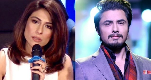 'Meesha Shafi misused MeToo movement,' claims Ali Zafar in defamation case
