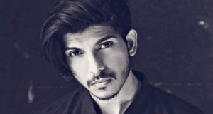 FIR registered against Mohsin Abbas for wife's torture