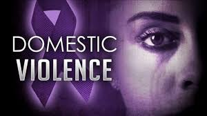 KP lawmakers propose changes in domestic violence bill