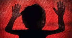 Four booked for alleged gang rape