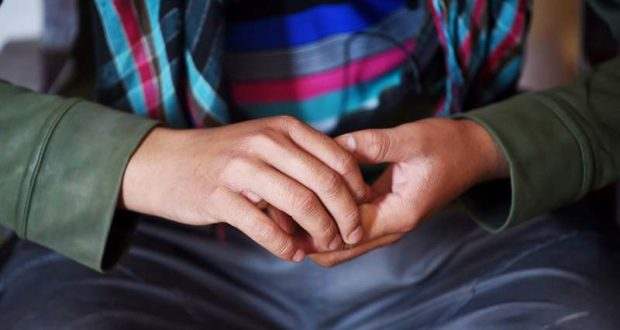 No concrete measures in place to prevent child sexual abuse
