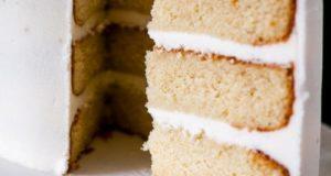 Baking cakes: a Karachi girl's success story