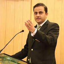 Murtaza says Women on Wheels to get breath of fresh air